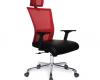 Mua ghế xoay lưới Hòa Phát cho nội thất văn phòng ở Thủ Đức
